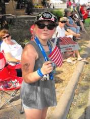 July 4th Parade 49