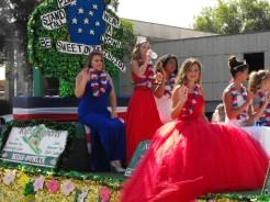 July 4th Parade 66