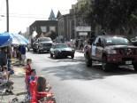 July 4th Parade 71