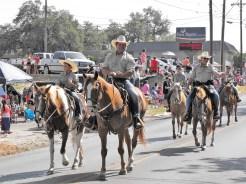 July 4th Parade 79