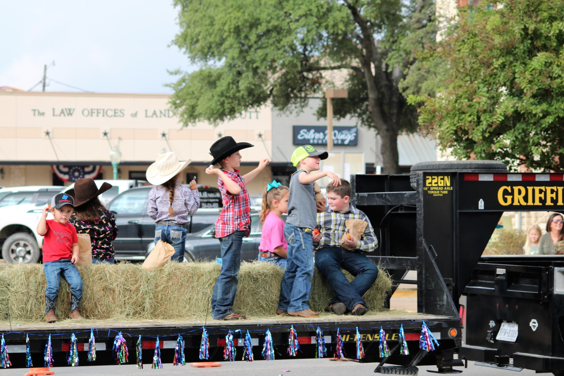 Rodeo Parade _3241