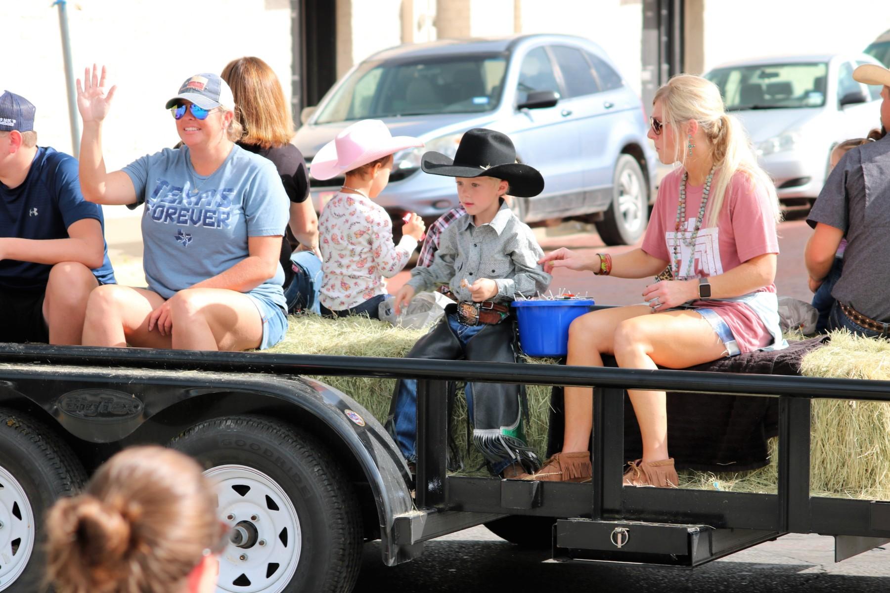Rodeo Parade _3244