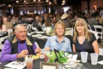 Choices Banquet B2