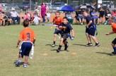 Flag Football _3320