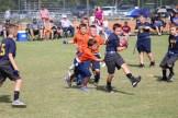 Flag Football _3324