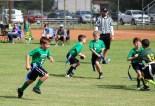 Flag Football _3341