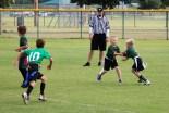 Flag Football _3342