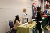 Job Fair at TSU 3440