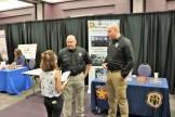 Job Fair at TSU 3443