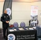 Job Fair at TSU 8
