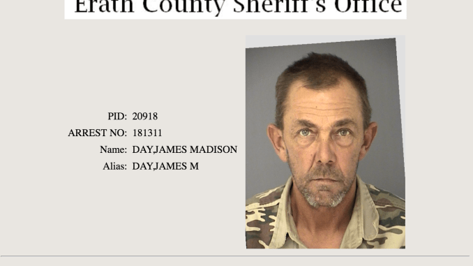 Arrest made in hit and run on 108 – The Flash Today