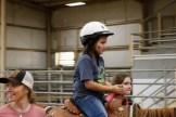 TREAT rodeo IMG_7921