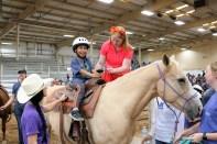 TREAT rodeo IMG_7924