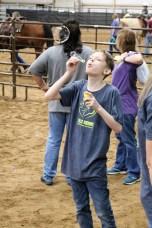 TREAT rodeo IMG_7957