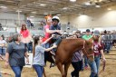 TREAT rodeo IMG_7989