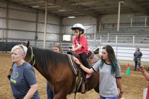 TREAT rodeo IMG_8025