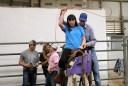 TREAT rodeo IMG_8028