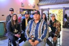 TX Music Friendly Community 15