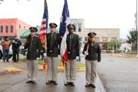 Veterans Day IMG_9699