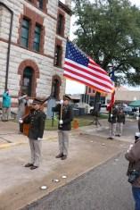 Veterans Day IMG_9706