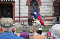 Veterans Day IMG_9714