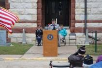 Veterans Day IMG_9715
