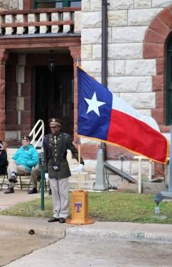 Veterans Day IMG_9727
