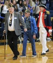 Veterans Pep Rally IMG_0010