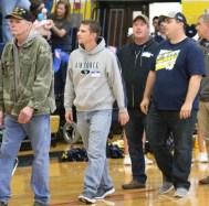 Veterans Pep Rally IMG_0023