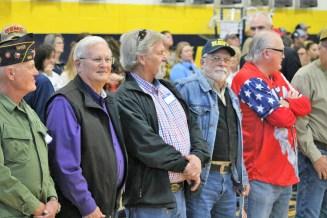 Veterans Pep Rally IMG_0025