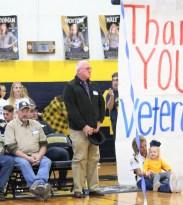 Veterans Pep Rally IMG_0098