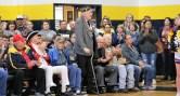 Veterans Pep Rally IMG_0115
