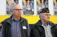 Veterans Pep Rally IMG_0124