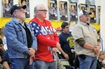 Veterans Pep Rally IMG_0128