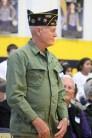 Veterans Pep Rally IMG_0131