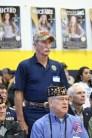 Veterans Pep Rally IMG_0132