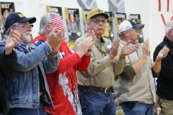 Veterans Pep Rally IMG_0141