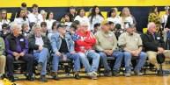 Veterans Pep Rally IMG_0162