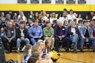 Veterans Pep Rally IMG_0163