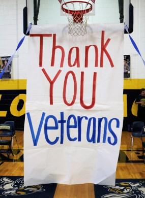 Veterans Pep Rally IMG_9983