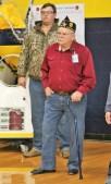 Veterans Pep Rally IMG_9994