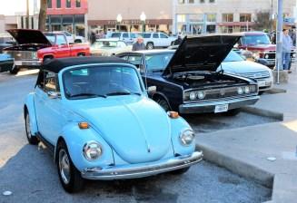 Car Club Toy Drive IMG_1350