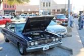 Car Club Toy Drive IMG_1351