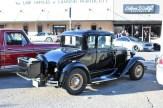 Car Club Toy Drive IMG_1353
