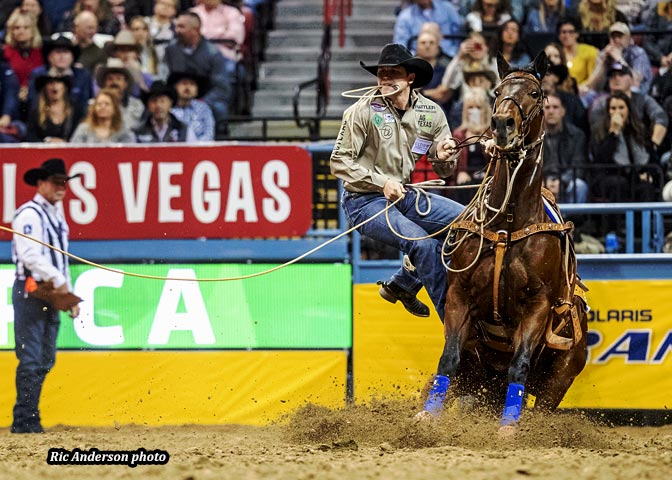 a-R3-NFR18-TDR-Marty-Yates-andersen-R3D_1025-horizontal