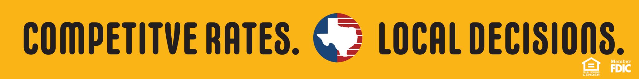 TexasBank2019MortgageAdsFlash-04