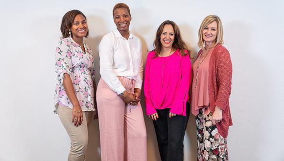 wear-pink-womens-health