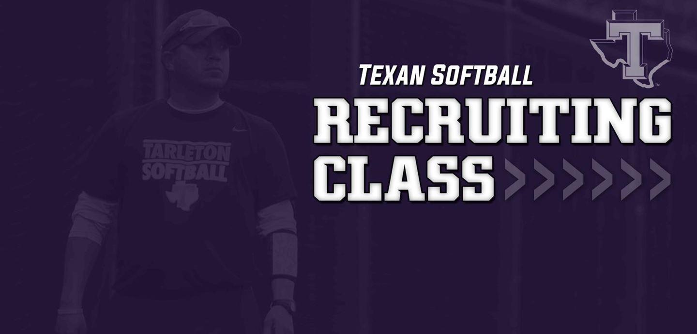SB_2019_Recruit_Class