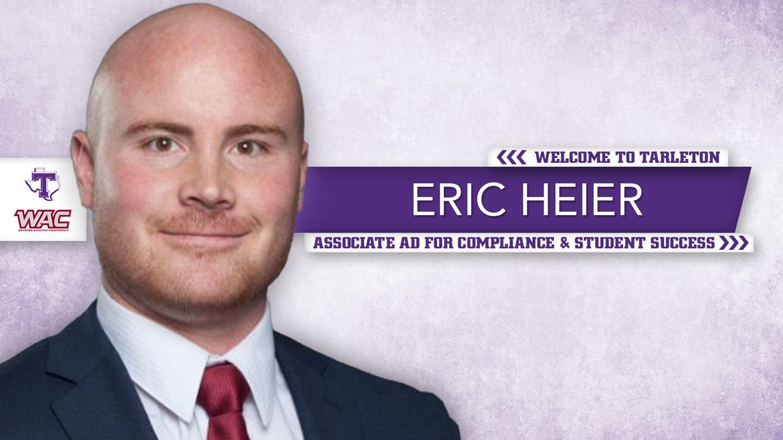 Eric_Heier_Hire