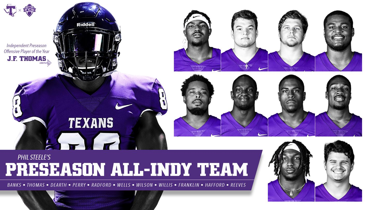 Award_Team___Phil_Steele_Preseason_INdy_2020